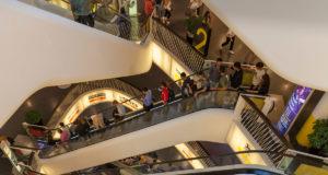 centro-comercial-post-covid
