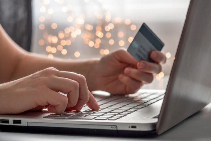 consejos-ciberseguridad-navidad