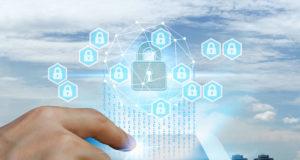 datos-proteccion-jpg.
