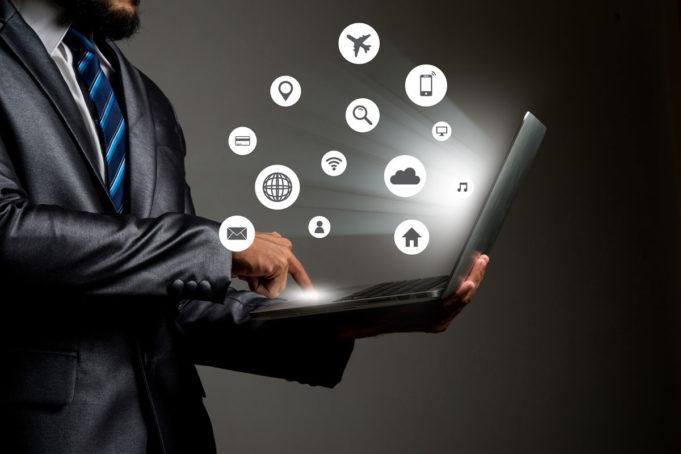 inversion-en-digitalizacion