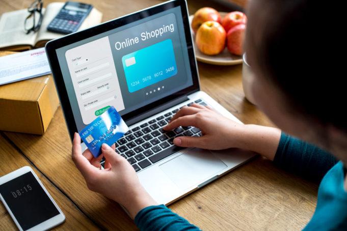 empresas-espanolas-online.jpg.