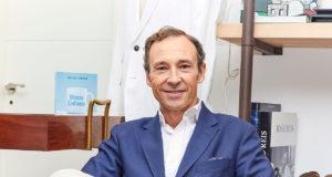 enrique-arribas-entrevista