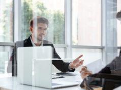 futuro-empresarial-colaboración-CMO-CIO