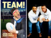 libro-team-1200x800-jpg.