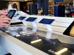 mediamarkt-personal-shopper-tecnologico-jpg.