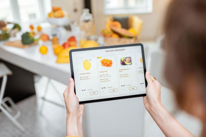 plataforma-compraventa-productos-hostelería