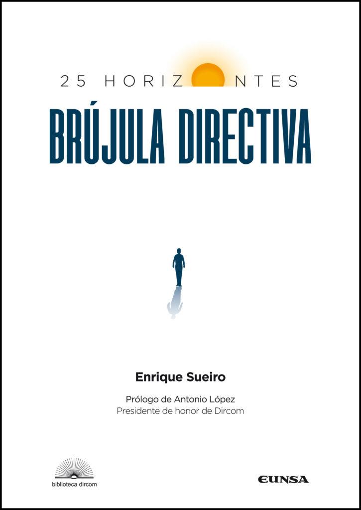 portada-brújula-directiva-con-marco