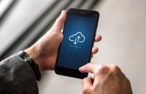 servicios-nube-publica-gasto-empresas-2021