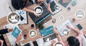 tranformacion-digital-empresas-espanolas-jpg.
