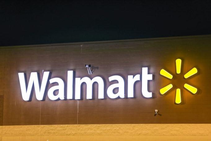 walmart-elimina-robots-tiendas.jpg.
