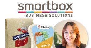 smartbox-business-solutions-experiencias-navidad