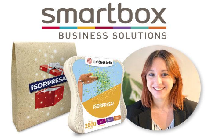 smartbox-business-solutions-experiencias-navidad