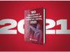 cyberclick-ebook-tendencias-marketing-digital-2021