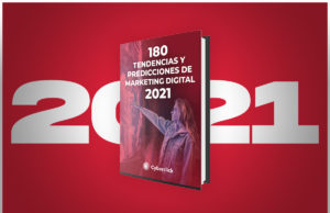 cyberclick-ebook-tendencias-marketing-digital-2021