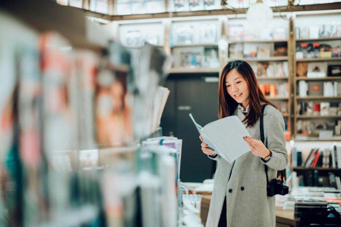 sap-business-one-simplifa-gestión-negocio-norma-editorial