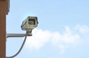 amazon-robots-vigilancia-medidas-covid