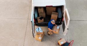 auge-ecommerce-no-compensa-crisis-logistica