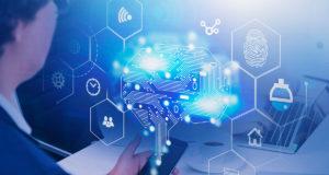 automatizacion-inteligente-modelo-de-negocio