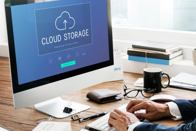bases-de-datos-migracion-a-plataforma-en-la-nube