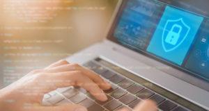 ciberataques-ciberseguridad-empresas