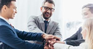 consejos-para-mantener-la-motivacion-empleados-en-contexto-crisis