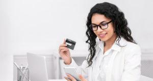 ecommerce-personalizacion-y-experiencia-movil