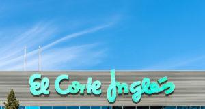 el-corte-ingles-filial-logistica