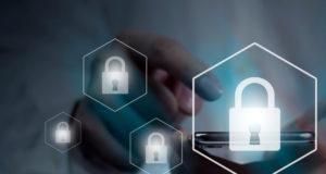 empresas-afectadas-por-ciberdelito-vuelven-a-ser-atacadas