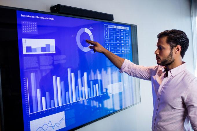 empresas-datos
