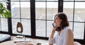 empresas-espanolas-trabajo-flexible-inteligente