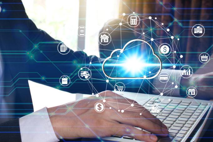 estrategia-empresarial-cloud-computing