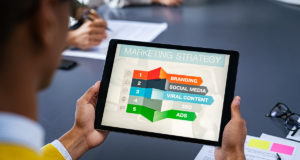 estrategia-marketing-2021-tendencias