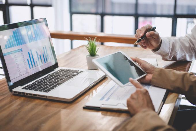 estrategias-digitales-tendencias-2021