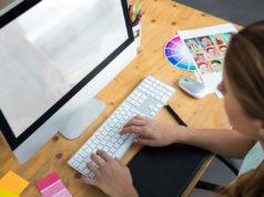 expertos-freelance