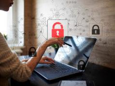 fidelizacion-cliente-ciberseguridad