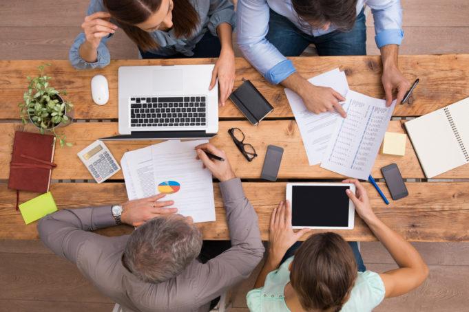 ideas-mejorar-productividad-en-las-pymes