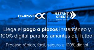 instant-credit