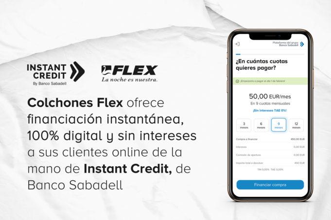 instant-credit-flex-pago-a-plazos