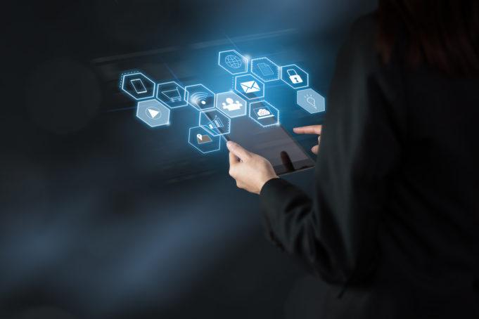 inversion-transformacion-digital