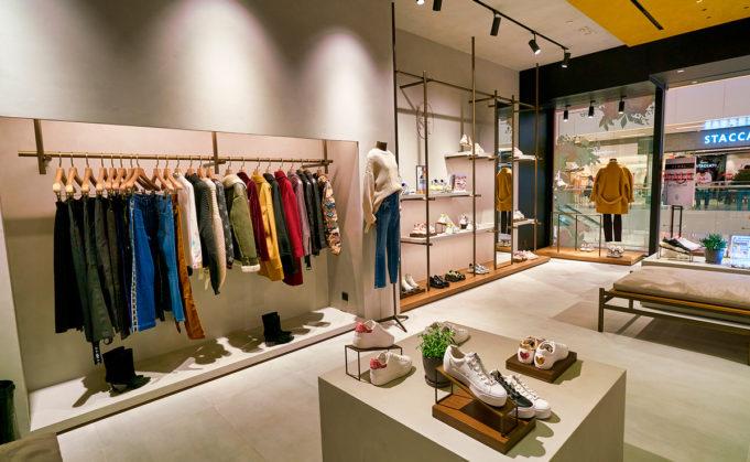 sector-retail-pontencialidades-tras-pandemia