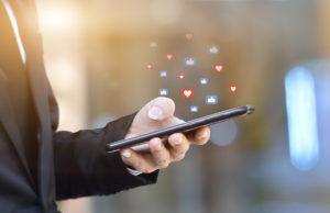 social-media-marketing-tendencias