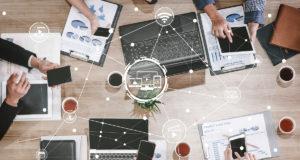 tecnologia-habilidades-procesos-empresas
