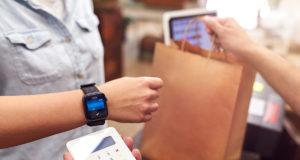 tecnologia-retail-mejorar-experiencia-de-compra