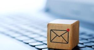 tendencias-clave-que-marcaran-el-email-marketing-en-2021