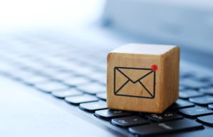 tendencias-clave-que-marcaran-el-email-marketing-en-2021