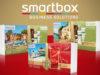 Smartbox-experiencias