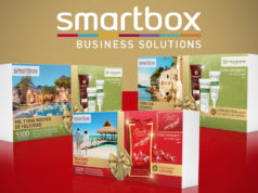 Smartbox-experiencias