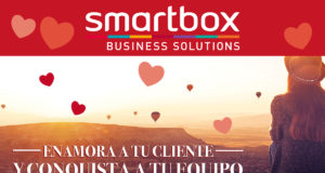smartbox-san-valentin