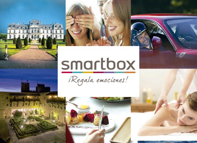 smartbox-regalar-experiencias