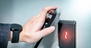 consumidores-prefieren-soluciones-sin-contacto-en-vez-de-alternativas-tactiles